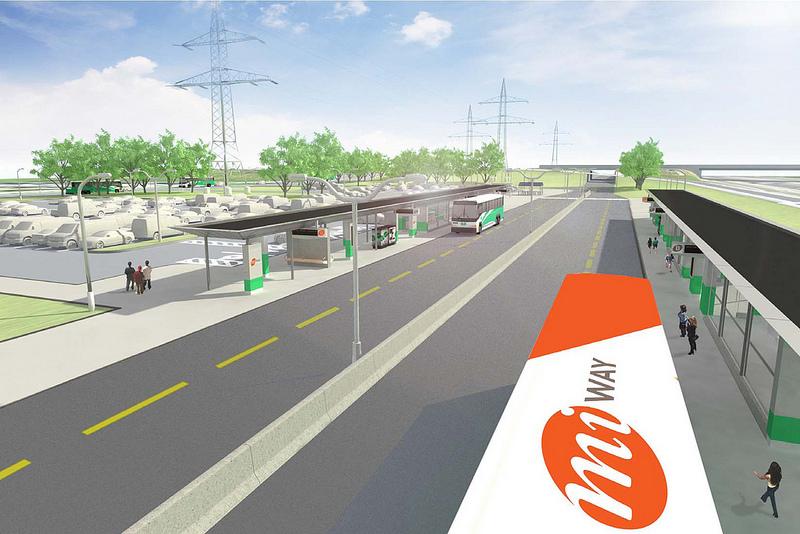 mississauga-transitway-west-erin-mills-station