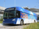 Brampton Electric Buses