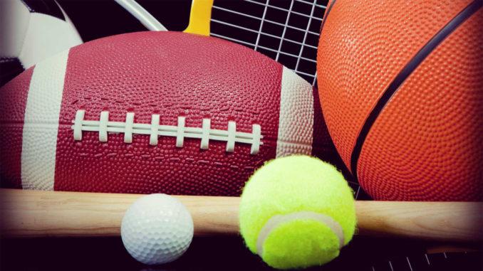 CTV cuts local sports coverage
