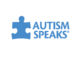 Autism Supports