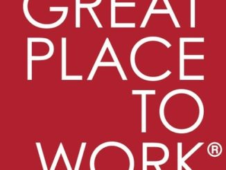 Great Place To Work-R- Institute Canada-Announcing the 2017 list