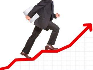 Business Growth Initiative