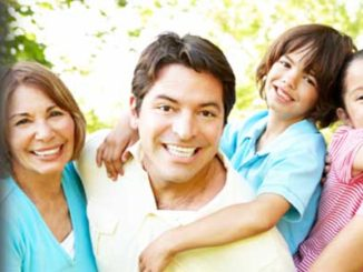 Dependent Child immigration canada