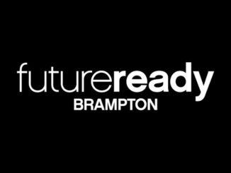 Future Ready Brampton