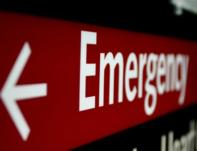 Personal-Emergency-Leave-gta-weekly