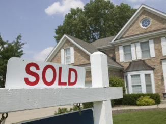 Millennials discuss first time home buying with GTA weekly Toronto news