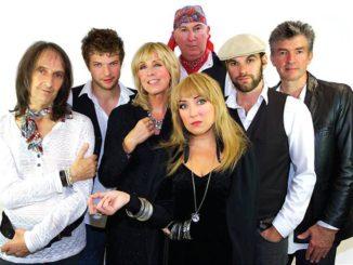 Photo: Fleetwood Mac